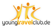 Youngtravelclub